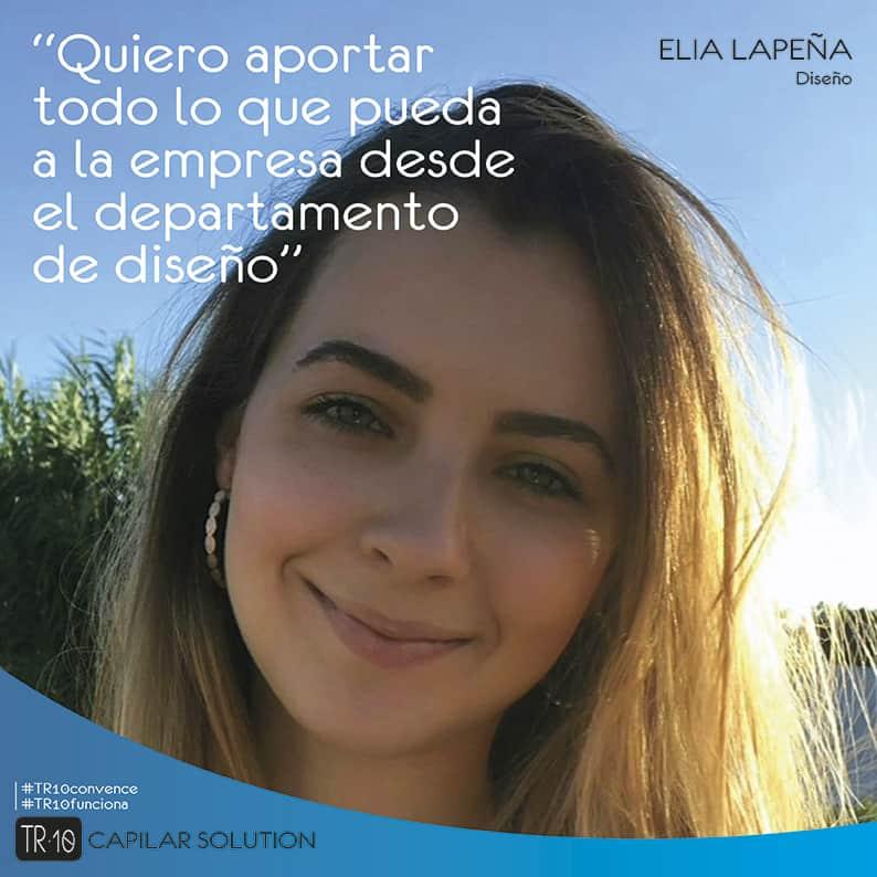Elia_TR10