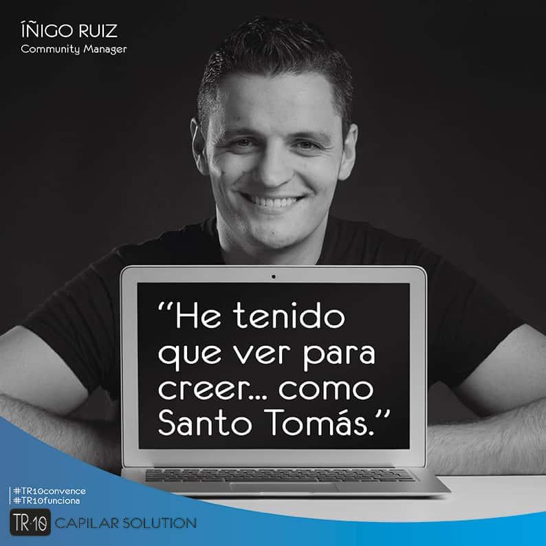 Iñigo_TR10