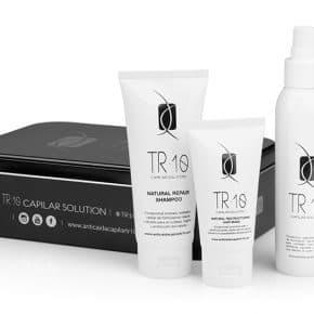 Kit Especial Viaje TR10