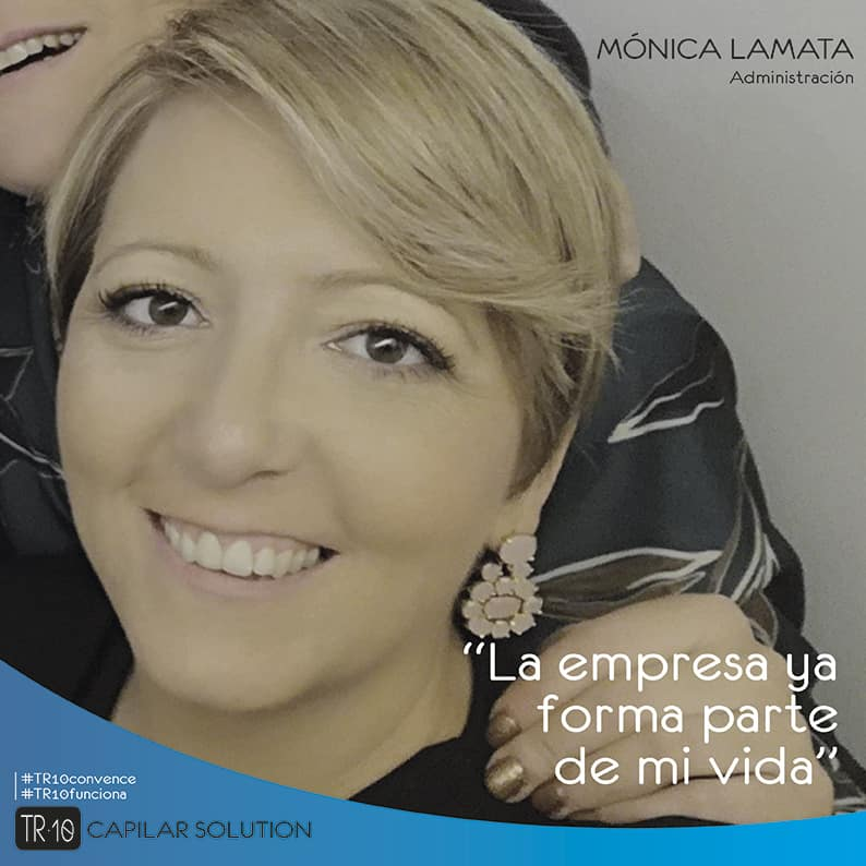 Mónica_TR10