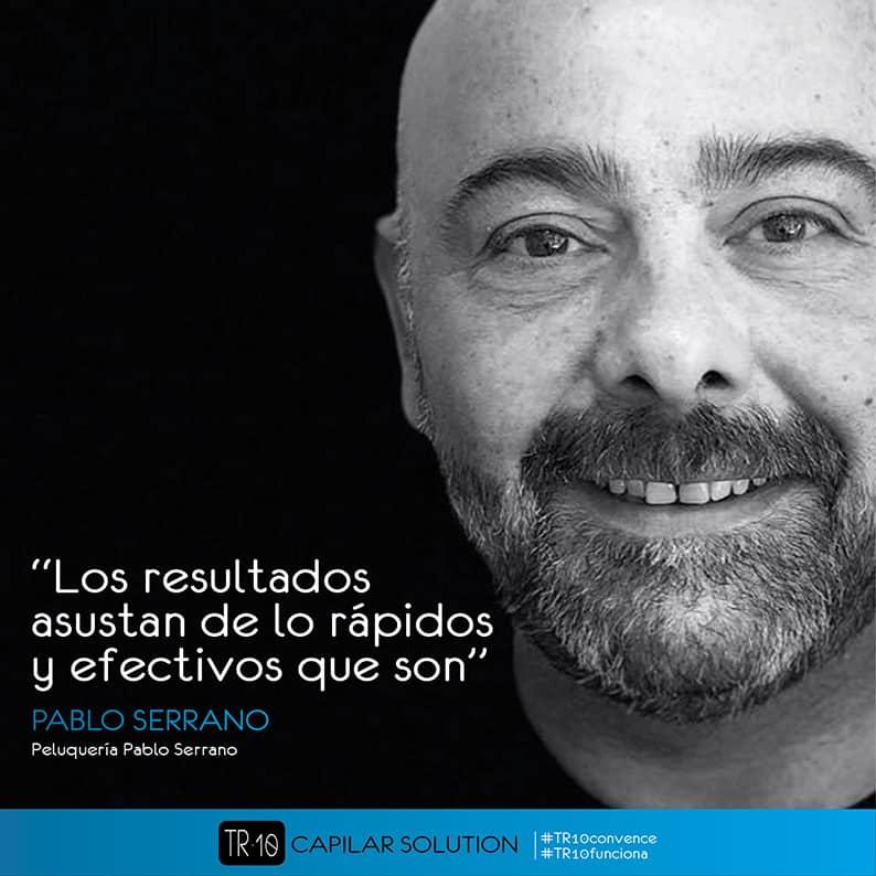 PabloSerrano_TR10
