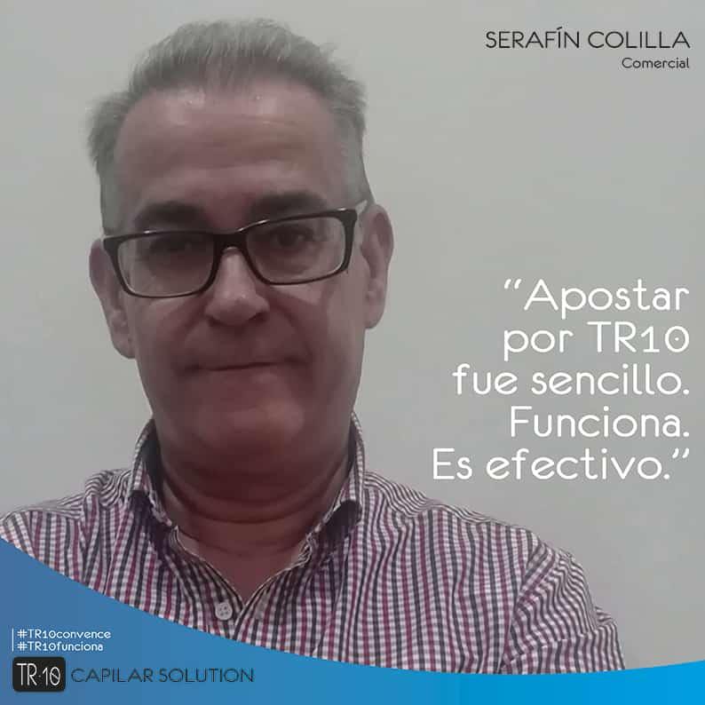 Serafín_TR10
