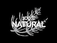 100porcien-natural