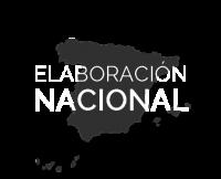 elaboracion-nacional