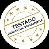 sello-testado-dermatologicamente
